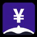 曹操贷秒贷app手机版下载 v1.0.1