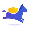 一马速汇贷款app官方手机版下载 v1.0