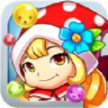 糖果泡泡乐园必赢亚洲56.net手机版版官方下载 v1.0