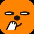 哈皮app官方手机版下载 v2.0.0.0007