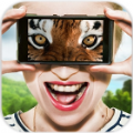 Vision animal simulator中文版