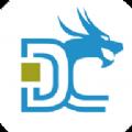 DC龙链下载app手机版 v1.0.01