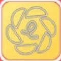 莱易花借款app手机版下载 v3.0