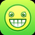 365用钱贷款入口app官方手机版下载 v1.2