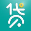 我行贷app官方手机版下载 v1.2.11