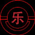 乐花速借app官方手机版下载 v1.0
