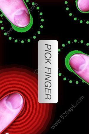 点击轮盘Tap Roulette手机游戏APP官方下载安卓版图2: