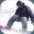 Snowboard Party雪板派对无限金币钻石内购最新修改版 v1.0