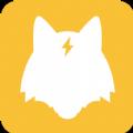闪电狼管家app官方手机版下载 v2.0.1