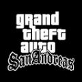 GTA侠盗猎车手圣安地列斯中文汉化无敌版无限金币内购最新修改版(Grand Theft Auto San Andreas) v1.0.8