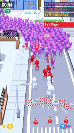 Crowd City游戏官方网站下载中文版  v1.2.5.1356图2