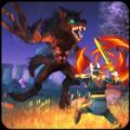 Monster Battle Quest中文汉化内购破解版 v1.1