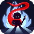 Dungeon Hop中文汉化无限金币破解版(地牢跳跃) v1.0