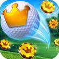 决战高尔夫攻略无限钻石金币内购修改版 v1.0.0