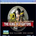 拳皇10周年游戏安卓纪念版 v3.8.4