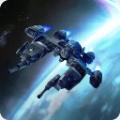 加农计划太空战机中文无限金币内购破解版(Project Charon: Space Fighter) v2.0
