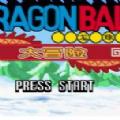 龙珠大冒险游戏安卓版 v3.8.4