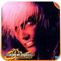 拳皇99游戏安卓版 v3.8.4