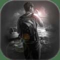 活下去游戏安卓版 v3.5
