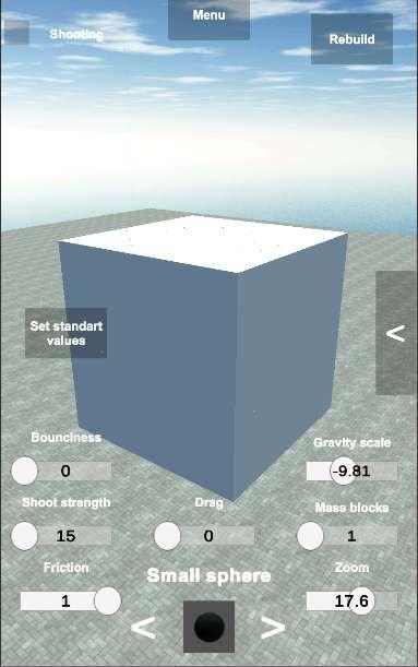 建筑破坏者3D必赢亚洲56.net官方必赢亚洲56.net手机版中文版图片1