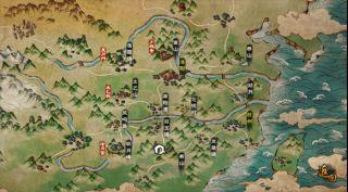 代号江湖必赢亚洲56.net手机版版官方下载图4: