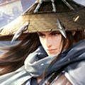 代号江湖必赢亚洲56.net手机版版