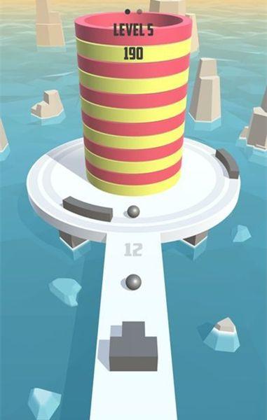 抖音Fire Balls 3D攻略大全 Fire Balls 3D全关卡通关攻略汇总[多图]图片2