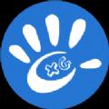 掌上孝感官方app下载 v1.0.0
