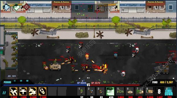 杀死独裁者必赢亚洲56.net官方必赢亚洲56.net手机版中文版(Kill The Dictator)图4: