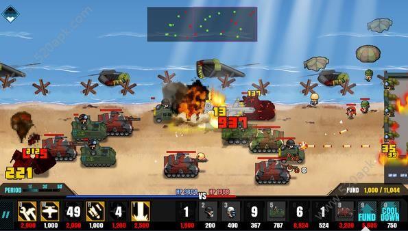 杀死独裁者必赢亚洲56.net官方必赢亚洲56.net手机版中文版(Kill The Dictator)图2: