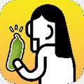 黄瓜科技贷款app下载手机版 v1.0