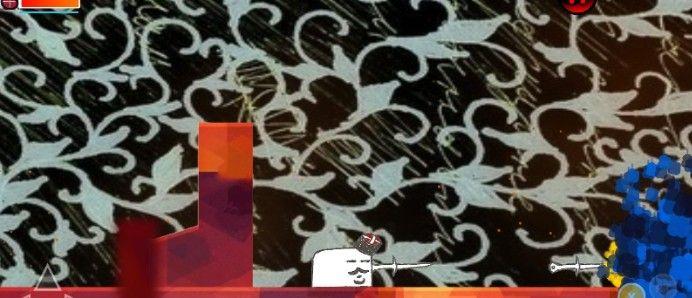面包酷跑必赢亚洲56.net手机版版官方下载图片1