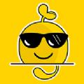 土豆漫画app