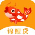 锦鲤有钱花app官方手机版下载 v1.0