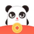 小k宝app