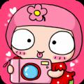 表情小相机app