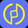 金盘子7 app