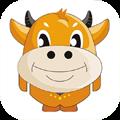 互牛浏览器app