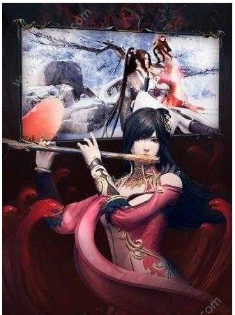飞仙决之斗罗传奇手游官网下载安卓版图片1