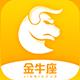 金牛座app