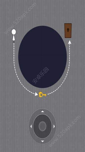 抖音表白游戏螺旋宇宙官方安卓最新版下载图2: