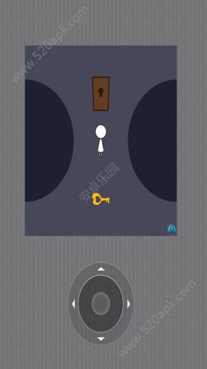抖音表白游戏螺旋宇宙官方安卓最新版下载图3: