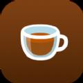 速溶咖啡无限次数内购破解版 V1.0.2