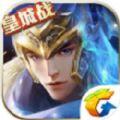 腾讯真龙霸业手游官方安卓版 v1.4.0
