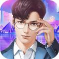 励志人生游戏无限钻石内购破解版 v1.0