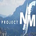 Project NM手游