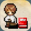 潮声小镇游戏安卓版 v1.1.5