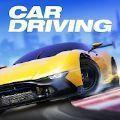 极速狂追中文无限金币内购修改版(Highway Speed Chasing) v1.1.1
