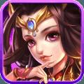 列国志游戏官方网站下载正版手游 v1.1.25