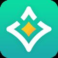 花点呗贷款app下载手机版 v1.0.11